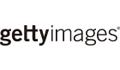 Getty Images Japan K.K.
