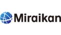 日本科学未来館 (Miraikan)