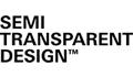Semitransparent Design