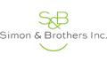 Simon & Brothers Inc.