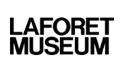 LAFORET MUSEUM
