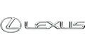 Lexus International