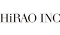 HiRAO INC