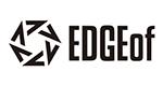 EDGSof