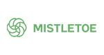 Mistletoe inc
